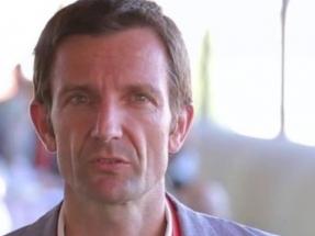 El arquitecto Bruno Sauer, reelegido miembro del Comité de Dirección del Consejo Mundial de la Edificación Verde