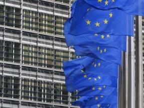 Bruselas desvelará hoy su lista de medidas para hacer frente al alza del precio de la luz