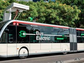 Aedive presenta un plan para garantizar la transición ecológica a través de la movilidad eléctrica
