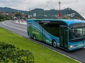 El Plan Movea del Gobierno subvencionará la adquisición de 2.000 vehículos eléctricos y 1.600 de gas