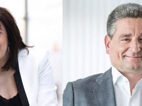 Siemens Gamesa se aleja de la paridad en el Consejo de Administración