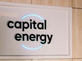 Abierto a información pública el cuarto parque eólico gallego de Capital Energy
