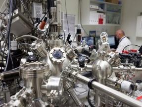 """La UE inyecta 3,2 millones de euros en el centro de investigación vasco CIC para que desarrolle la """"Nueva Generación de Baterías"""""""