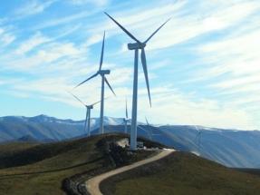 El Gobierno selecciona a Claner para que impulse la Transformación Digital de las empresas del sector renovable andaluz
