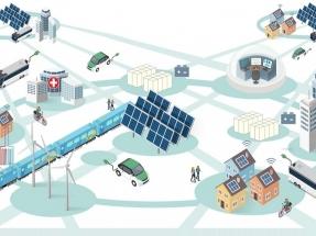 Subvenciones del 65% para la puesta en marcha de instalaciones de autoconsumo de energía solar en comunidades energéticas locales