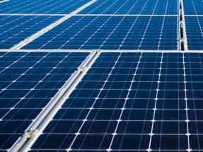 """El CSIC lanza una red científico-industrial para identificar las """"tecnologías clave"""" de la transición energética"""
