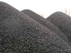 El carbón recibirá 150 millones de euros en ayudas para la restauración de espacios mineros y otros 10 para renovables y medio ambiente