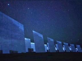 Abengoa: la hibridación desempeñará un rol clave en la transición energética