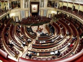 El Parlamento debate hoy el Real Decreto-ley clave de las energías renovables