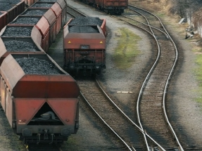 El carbón emprende una transición que durará casi una década