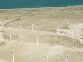 El Instituto Tecnológico de Canarias lanza la 20ª edición del curso a distancia sobre Desalación mediante Energías Renovables