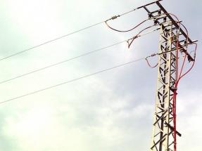 El Gobierno pisa el acelerador de la interconexión eléctrica Euskadi-Francia