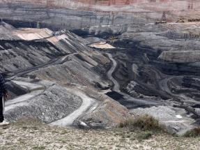 El Gobierno no contempla criterios de salud ni de medio ambiente en su Real Decreto del carbón