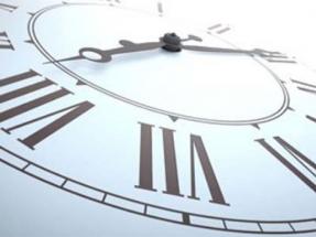 Cambio de hora: la ¿mentira? del ahorro de energía