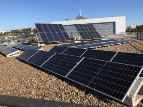 ¿Qué características debe tener una instalación solar fotovoltaica para autoconsumo en Extremadura?