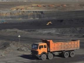 Las ayudas al carbón que propone el PSOE incumplen la normativa de la Unión Europea