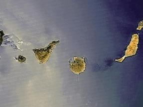El Gobierno aprueba ayudas para la eólica canaria por valor de 80 millones de euros