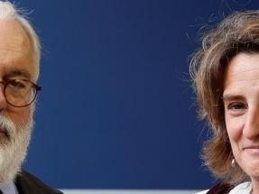 La ministra para la Transición Ecológica abrirá el V Foro Solar