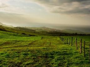 La ciudadanía de Cantabria conducirá la transición de su región hacia una economía verde