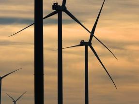 Capital Energy anuncia inversiones por valor de más de 100 millones de euros en nueva potencia renovable en la Comunidad Valenciana