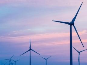 La Xunta abre a consulta pública el proyecto de parque eólico que promueve Capital Energy en Coruña