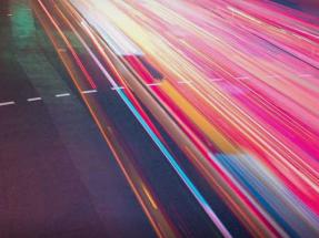 Bain & Company señala las tendencias 2030 de los mercados energéticos