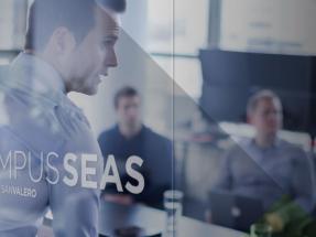 SEAS, casi treinta propuestas formativas en materia de energías renovables