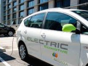 La normativa europea de emisiones impulsa las ventas de eléctricos en España un 101%