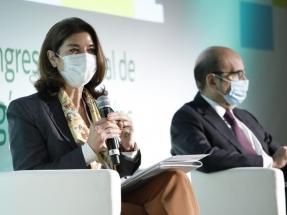 Financiar dentro de cuatro años un proyecto renovable que quiera ir directamente a mercado va a ser más difícil