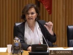 La Comisión para la Reconstrucción Social y Económica se olvida de la dimensión ambiental de la Crisis Covid