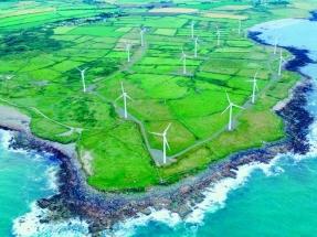Vestas seguirá prestando servicio en Irlanda a los 100 aerogeneradores de ESB