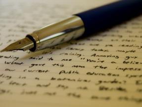 Carta abierta al presidente Rajoy
