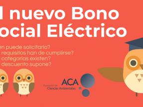 El nuevo bono social eléctrico sigue sin garantizar el derecho a la energía