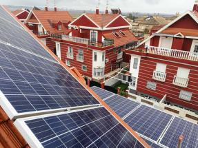 La pandemia es una ventana de oportunidad para las energías renovables