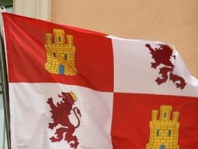 Castilla y León presupuesta en 1,7 millones de euros las ayudas para autoconsumo solar