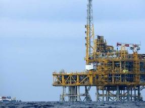 Caso Castor: la CNMC obliga ahora a Florentino, CaixaBank, Enagás y Santander a devolver 370 millones de euros