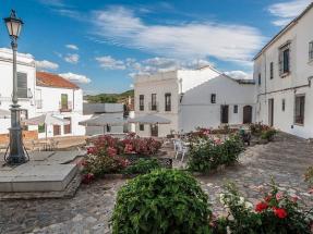 50 millones de euros para ayudar a rehabilitar los edificios de los municipios de menos de 5.000 habitantes