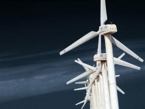 Aragón aprueba la declaración de Inversión de Interés Autonómico para 12 parques eólicos y 8 fotovoltaicos