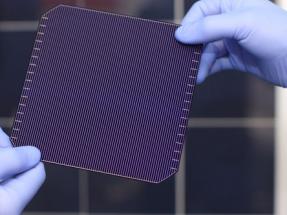 Científicos del CSIC ofrecen una explicación a la superconductividad del grafeno que podría impulsar el uso de este super material