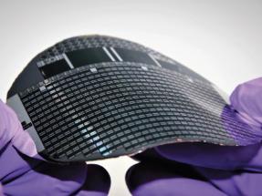 Células solares: cada vez más eficientes