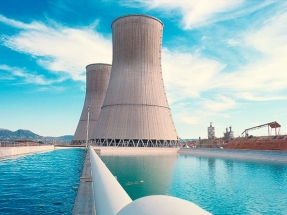 El Banco Europeo de Inversiones presta 450 millones de euros a Gas Natural Fenosa