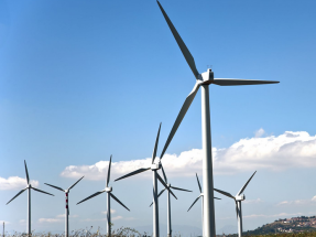 WindEurope alerta sobre la propuesta del Gobierno español de recortar los pagos a la eólica anterior a 2005