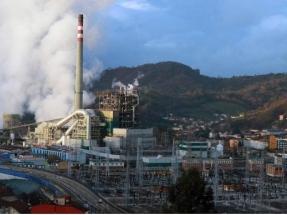 ¿Y si desconectamos el carbón y la nuclear antes de 2025?