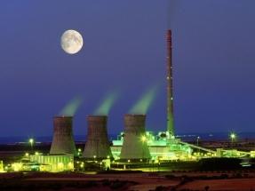 Cierre nuclear en 2024, cierre del carbón en 2025 y autoconsumo con balance neto