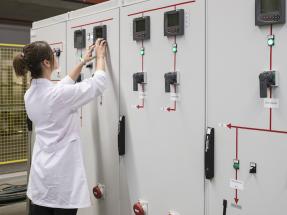 Cidetec y Tecnalia crean una de las mayores plataformas europeas de I+D en almacenamiento