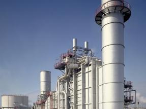 Cepsa entra en el negocio de las energías renovables por la puerta de la eólica