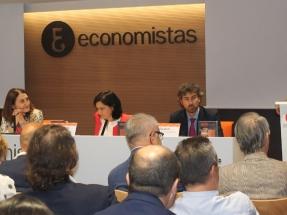 Los 20.000 millones de euros que mueven en España los impuestos especiales