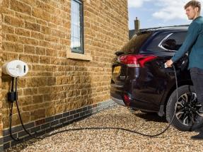 La petrolera BP compra el mayor proveedor de puntos de suministro de energía para vehículos eléctricos del Reino Unido