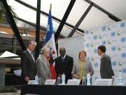 Arranca la Década de la Energía Sostenible para Todos 2014-2024