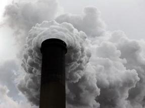 ¿Por qué oculta la Administración la información ambiental?